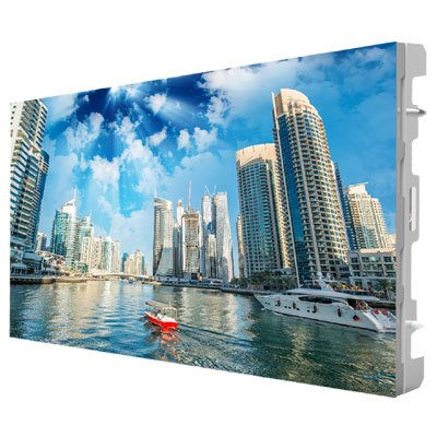 Hikvision DS-D4215FI-CWF indoor full-colour fine pitch LED display