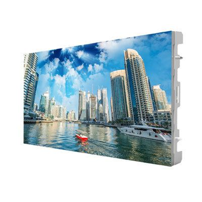 Hikvision DS-D4215FI-GWF indoor full-colour fine pitch LED display