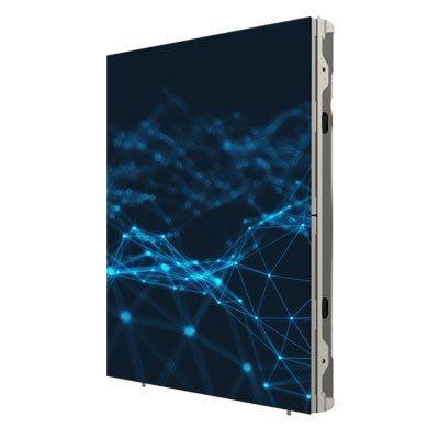 Hikvision DS-D4425FI-CAF fine pitch indoor LED full-colour display