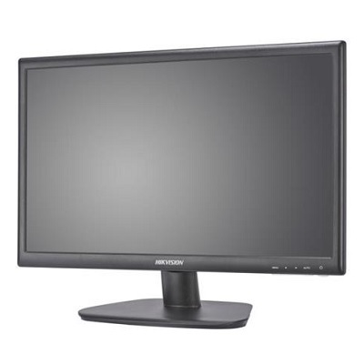 """Hikvision DS-D5024FC 23.6"""" Monitor"""