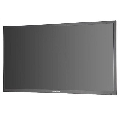 """Hikvision DS-D5055UL-B 55"""" Ultra HD Display"""
