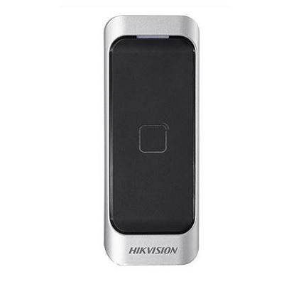 Hikvision DS-K1107MK Card Reader