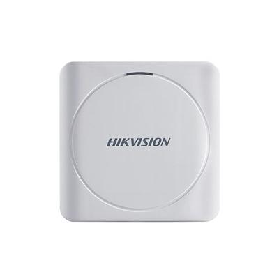 Hikvision DS-K1801MK Mifare card reader
