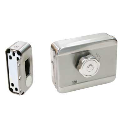 Hikvision DS-K4E100 Pro Series electric motor lock
