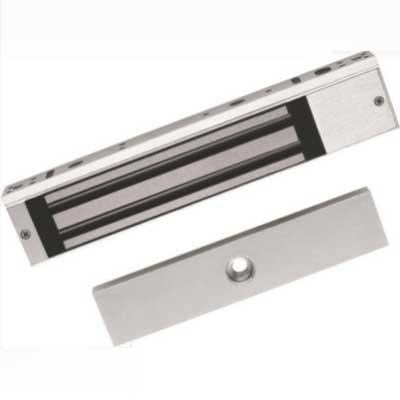 Hikvision DS-K4H258S Value Series magnetic lock