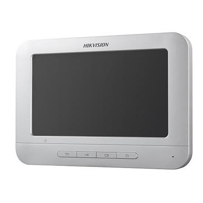 Hikvision DS-KH2220 video intercom indoor station