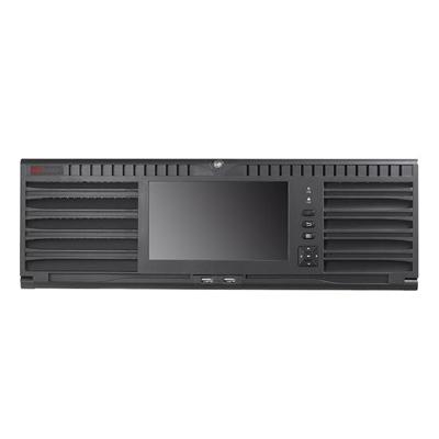 Hikvision DS-96256NI-I24/H New Super 4K NVR