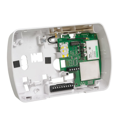 DSC 3G2055 Wireless Alarm Communicator
