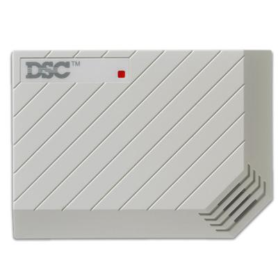 DSC DG-50AU glassbreak detector
