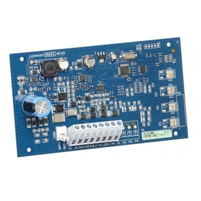 DSC HSM2300 power supply module