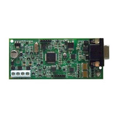 DSC IT-100 PowerSeries integration module
