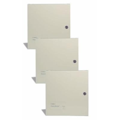 DSC PC580/585 Intruder alarm system control panel