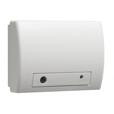 DSC PG9912 wireless glass break detector