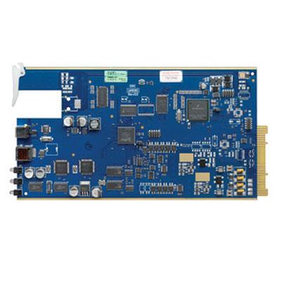 DSC SG-DRL4-2LSTD dual POTS line card for SYSTEM IV