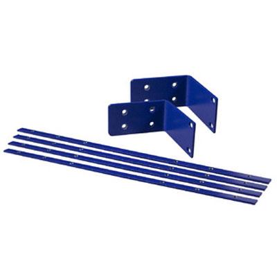 DSC SG-SII-RMK rack mount kit