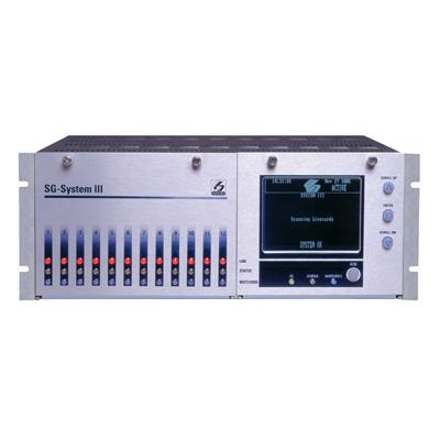 DSC SG-System_III Virtual receiver