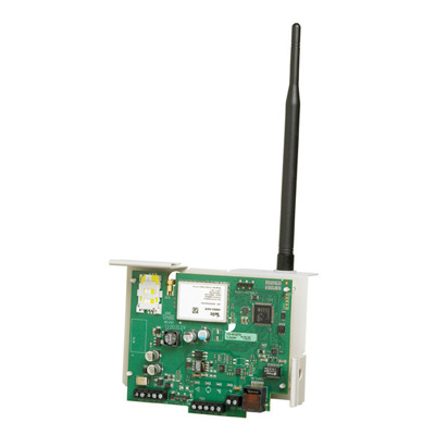 DSC TL2603GR Dual-Path Alarm Communicator