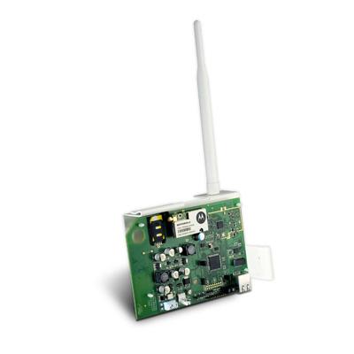 DSC TL260GS internet and GSM / GPRS dual-path alarm communicator