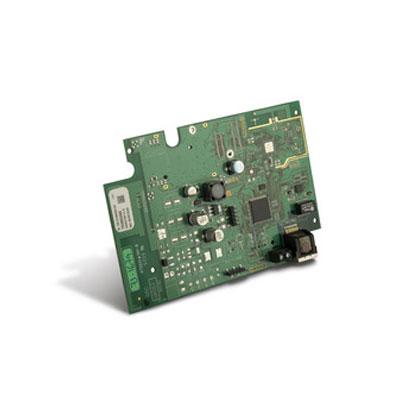 DSC TL265 internet/intranet alarm communicator