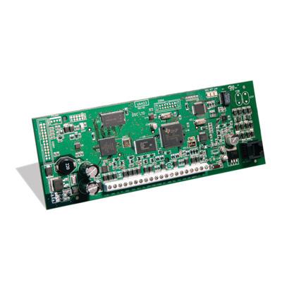 DSC TL300 universal IP alarm communicator