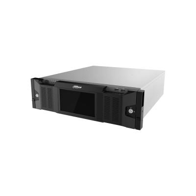 Dahua Technology DSS7016DR-S2 CCTV software