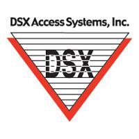 DSX Building Automation WinDSX Software