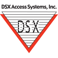 DSX DP485 data surge protection module
