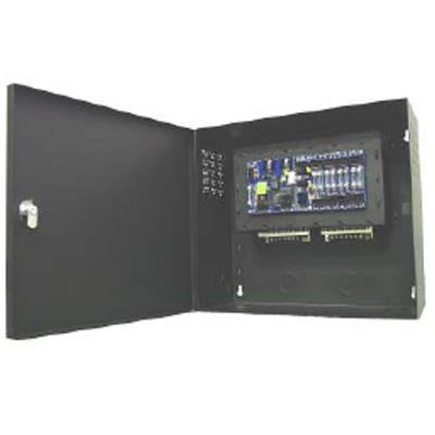 DSX DSX-1040PDP