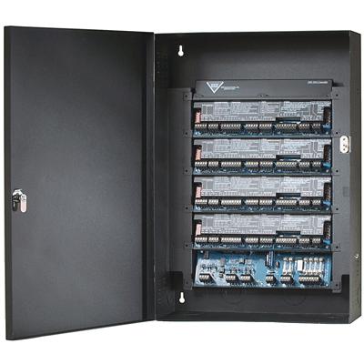 DSX-1048 Intelligent Controller
