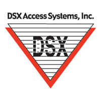 DSX Man Trap based on Time Zone Linking