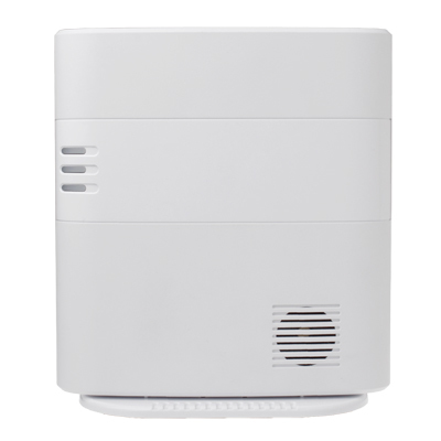 Climax HSGW-G Home Security Gateway Series