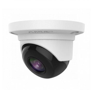Anviz EA4502-IRA Mini HD IR Network Camera