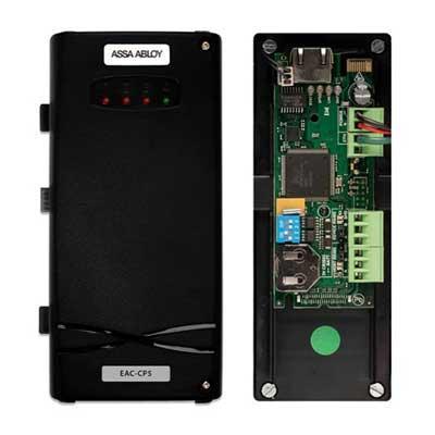 ASSA ABLOY EAC-CP5 access controller module