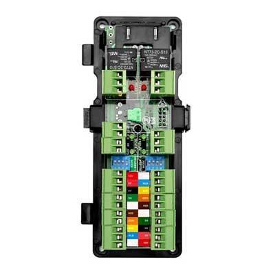 ASSA ABLOY EAC-DM5 door reader module