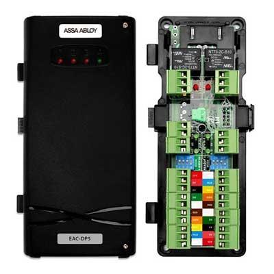 ASSA ABLOY EAC-DP5 door reader module