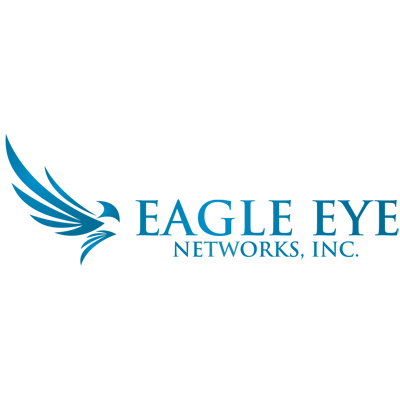 Eagle Eye Networks Cloud Security Camera VMS
