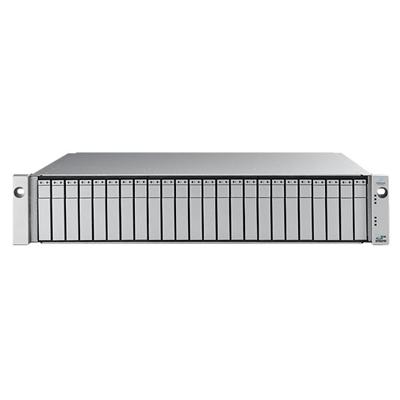 Promise Technology EFA5310 VTrak Flash Storage Appliance