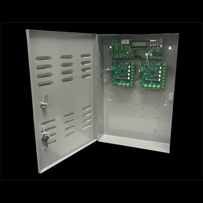 Vicon VAX-ELV-STR elevator controller