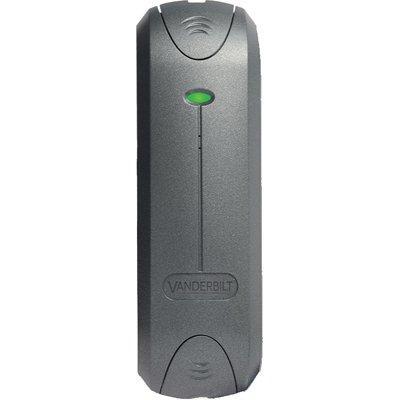 Vanderbilt EM1030e ACTpro Prox 125kHz Mullion Reader
