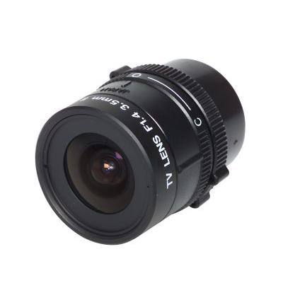 eneo A0314M1 CCTV camera lens