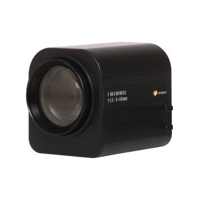 eneo A08Z08NDDC CCTV camera lens