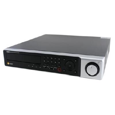 eneo BLR-3004/1.5DV 4-channel 1.5 TB digital video recorder