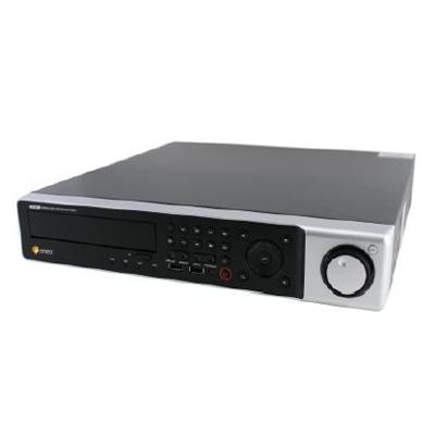 eneo BLR-3016/500DV 16-channel, 500 GB digital video recorder