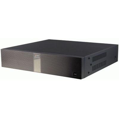 eneo DIR-4108/1.0TV 8 channel  digital video recorder with 1.0 TB HDD