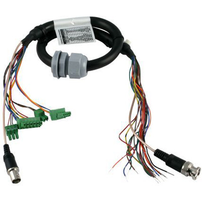 eneo EDC-OPX/IPX-CC1 connection cable