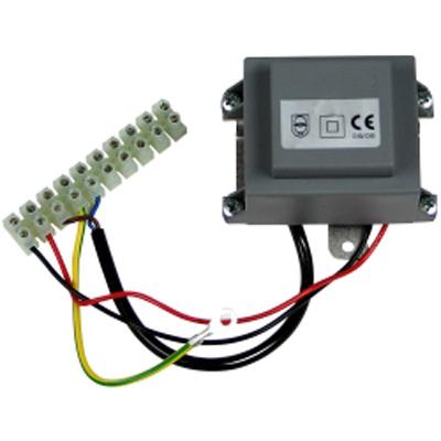 eneo ESH/NE12VDC power supply unit