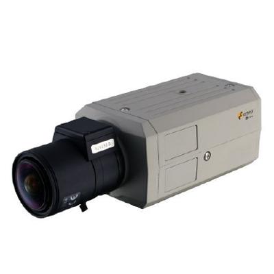 eneo GXC-1605M 1/3-inch day & night network camera