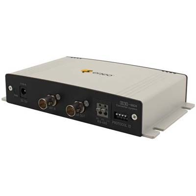 eneo HDA-1002EC extender/converter