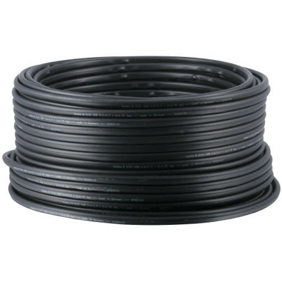 eneo MCAB-2/100 cable and cable assembly for camera and housing connection