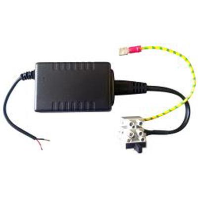 eneo NE-112/4 power supply unit